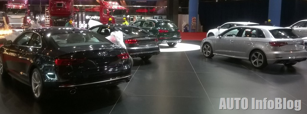 Salon Bs As 2017- Audi (34)