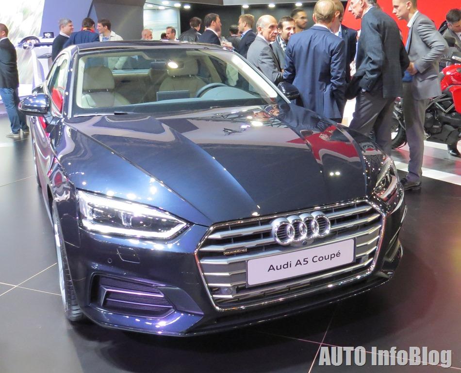 Salon Bs As 2017- Audi (9)
