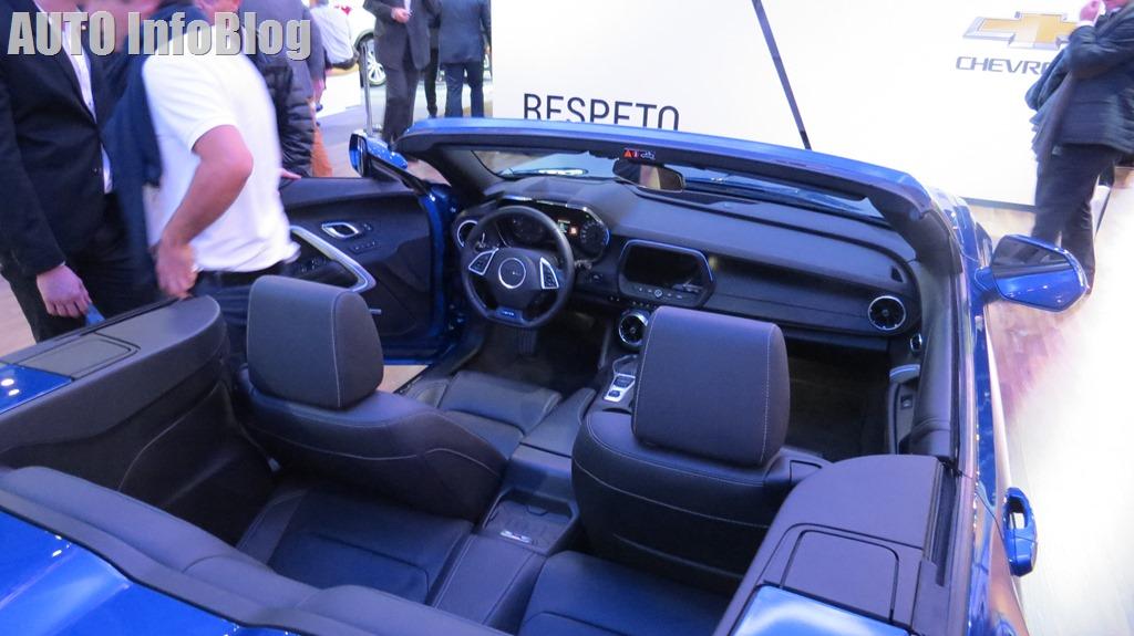 Salon Bs As 2017- Chevrolet (10)
