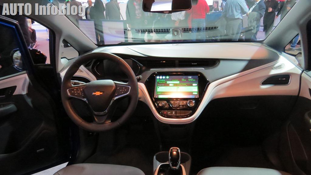 Salon Bs As 2017- Chevrolet (22)