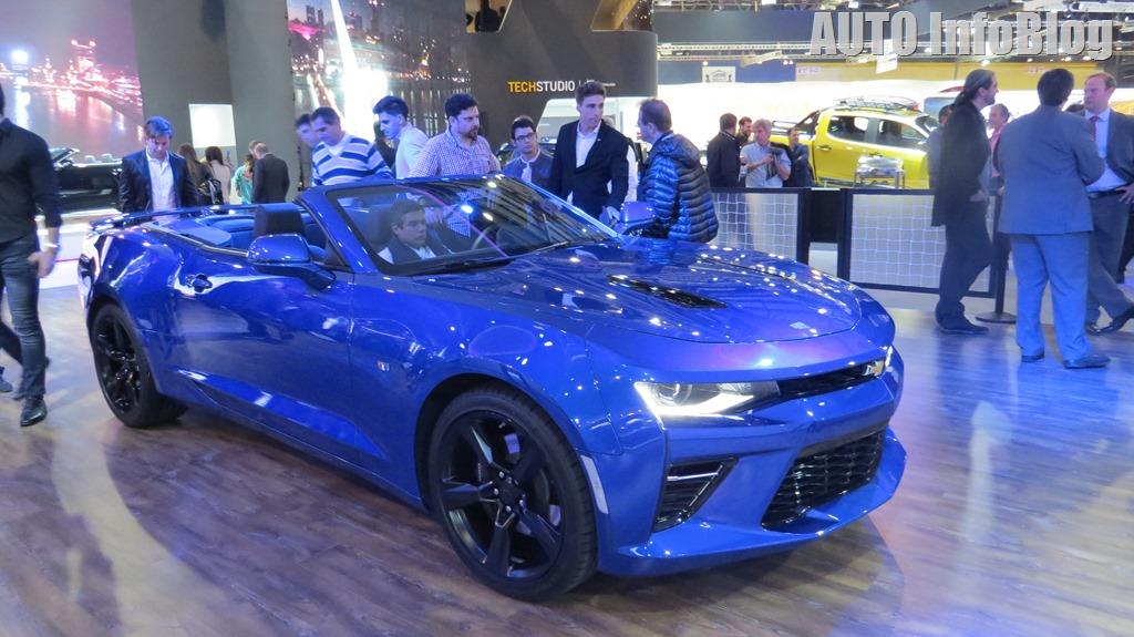 Salon Bs As 2017- Chevrolet (8)