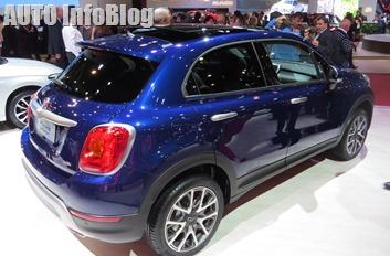 Salon Bs As 2017- Fiat (1)