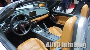 Salon Bs As 2017- Fiat (11)