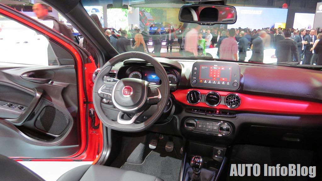 Salon Bs As 2017- Fiat (18)