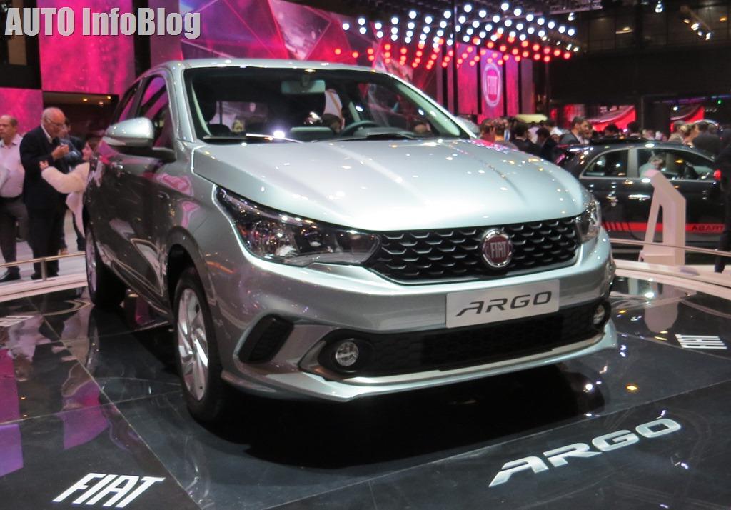 Salon Bs As 2017- Fiat (2)