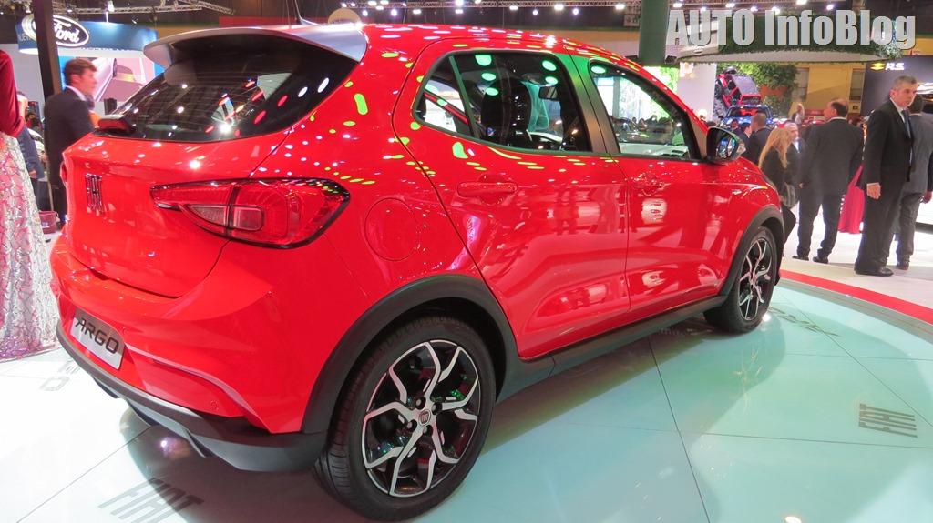 Salon Bs As 2017- Fiat (21)