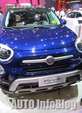Salon Bs As 2017- Fiat (34)