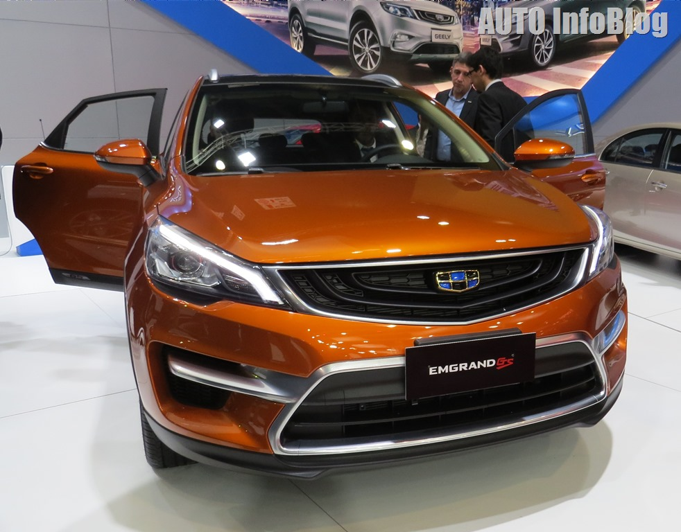 Salon Bs As 2017- Geely (10)