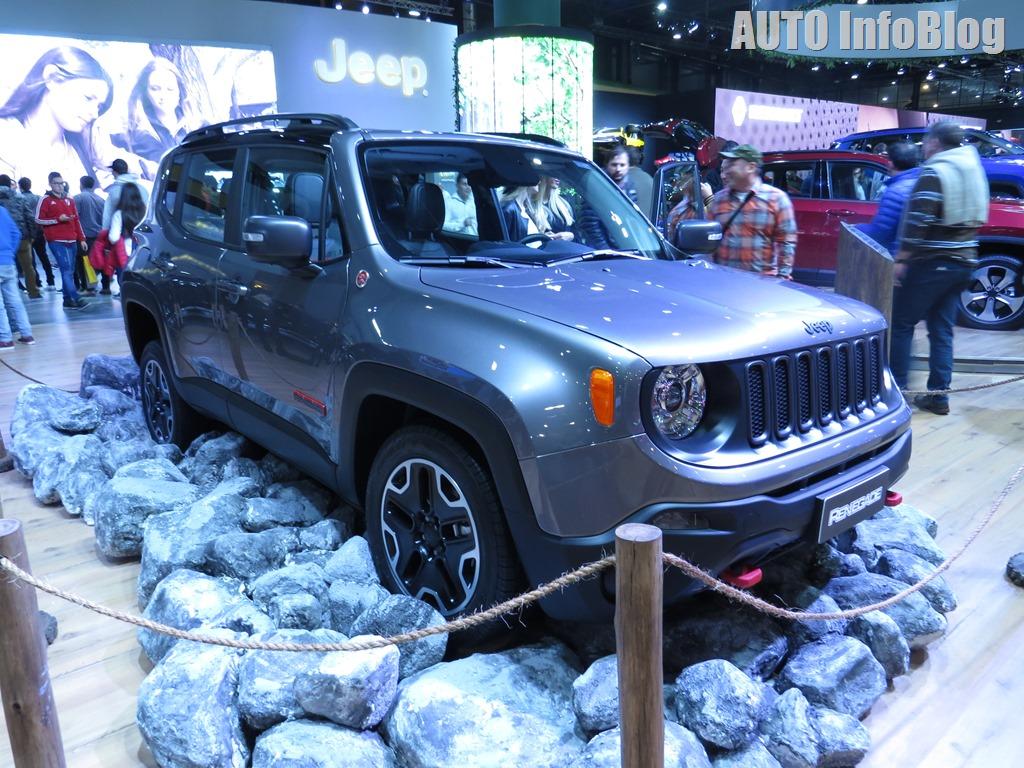 Salon Bs As 2017- Jeep (20)