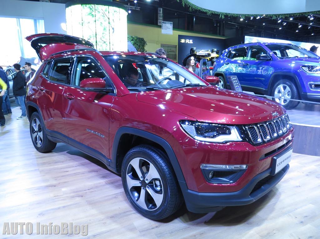 Salon Bs As 2017- Jeep (21)