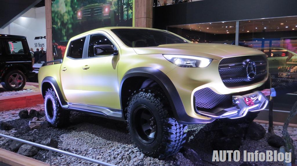 Salon Bs As 2017- Mercedes (2)