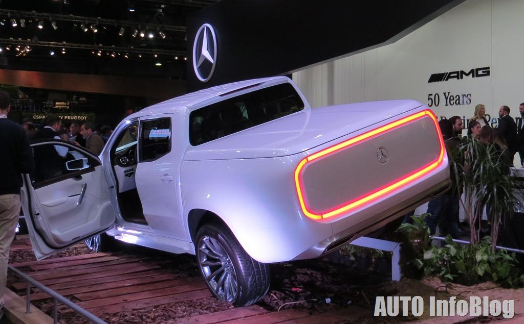 Salon Bs As 2017- Mercedes (4)