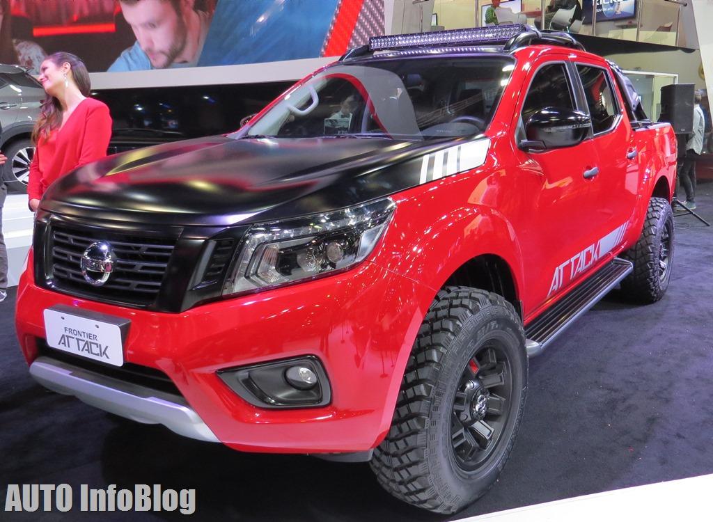 Salon Bs As 2017- Nissan (12)