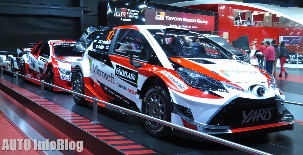 Salon Bs As 2017- Toyota (16)