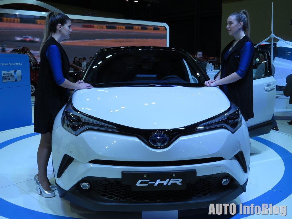 Salon Bs As 2017- Toyota (18)