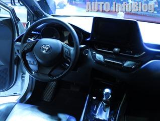 Salon Bs As 2017- Toyota (20)