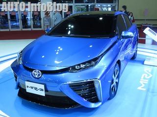 Salon Bs As 2017- Toyota (22)