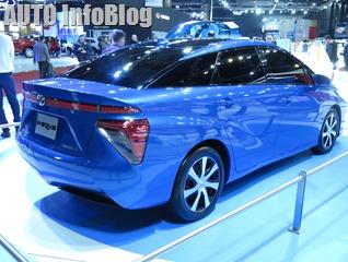 Salon Bs As 2017- Toyota (23)