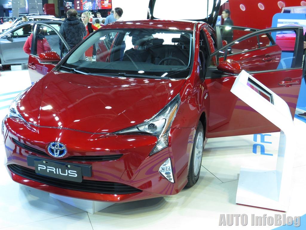 Salon Bs As 2017- Toyota (24)