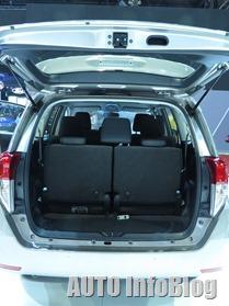 Salon Bs As 2017- Toyota (33)
