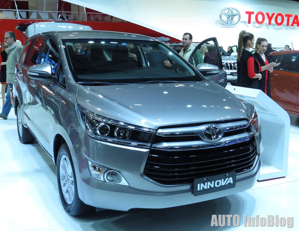 Salon Bs As 2017- Toyota (34)