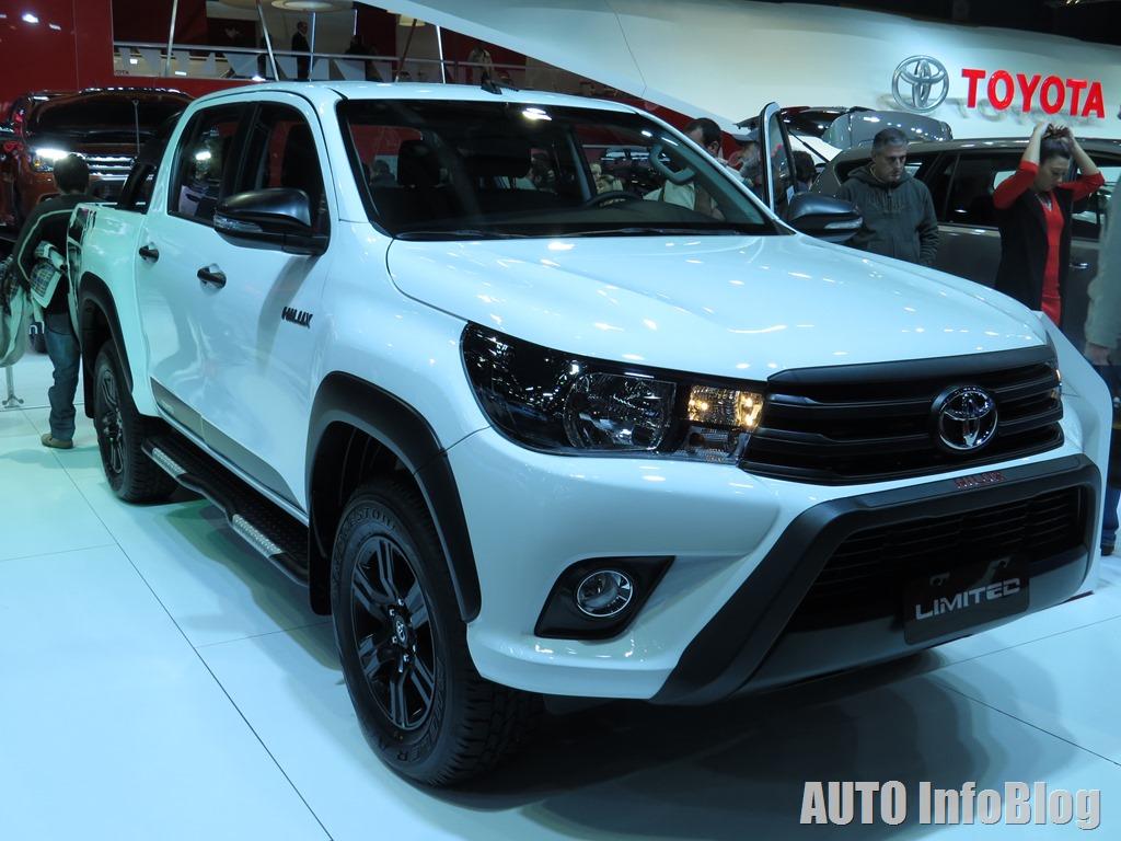 Salon Bs As 2017- Toyota (37)