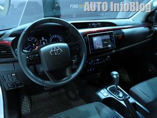 Salon Bs As 2017- Toyota (40)