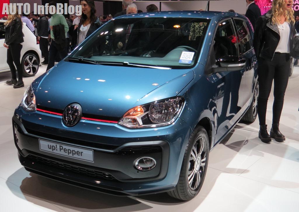 Salon Bs As 2017- Volkswagen (17)
