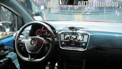 Salon Bs As 2017- Volkswagen (19)
