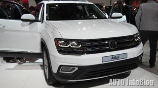 Salon Bs As 2017- Volkswagen (20)