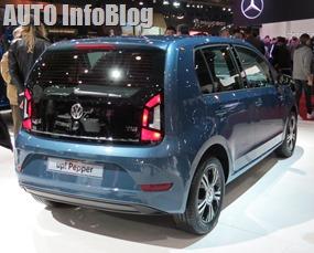 Salon Bs As 2017- Volkswagen (23)