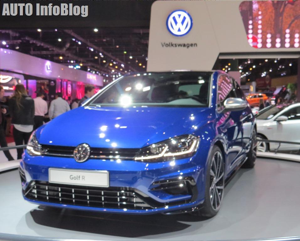 Salon Bs As 2017- Volkswagen (24)