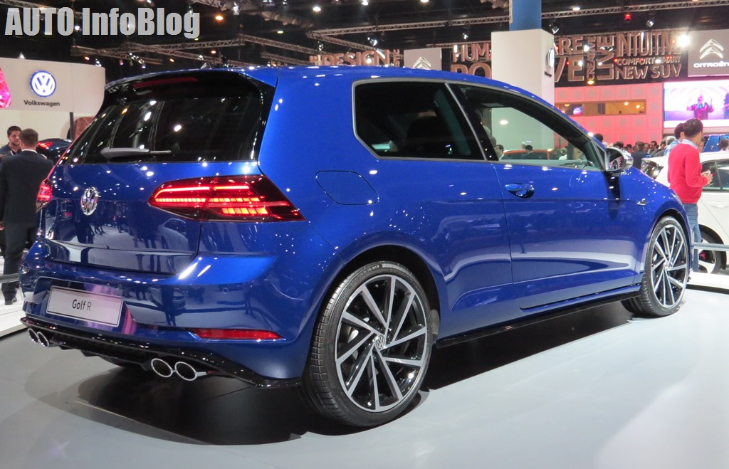 Salon Bs As 2017- Volkswagen (26)