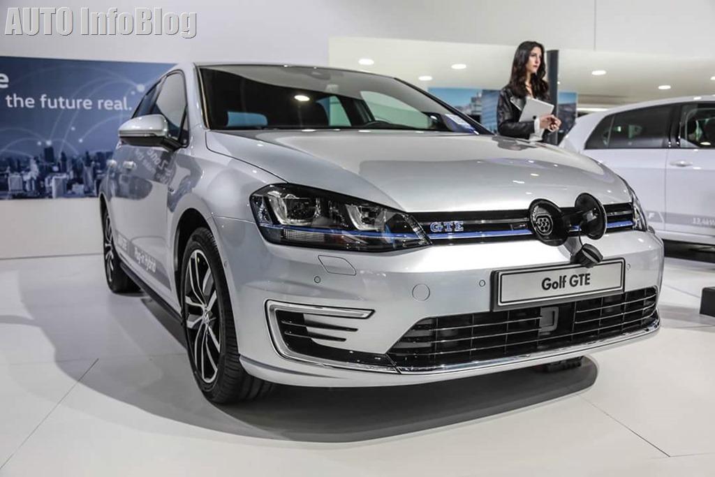 Salon Bs As 2017- Volkswagen (30)