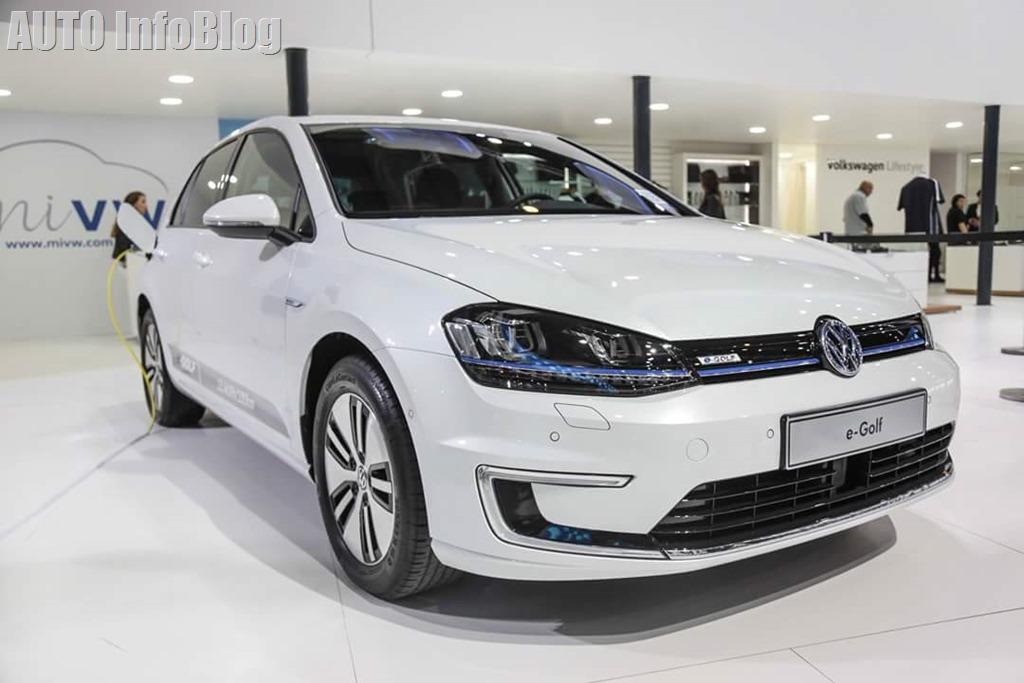 Salon Bs As 2017- Volkswagen (31)