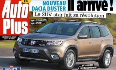 En la tapa de AutoPlus de Francia a9305ca77f5