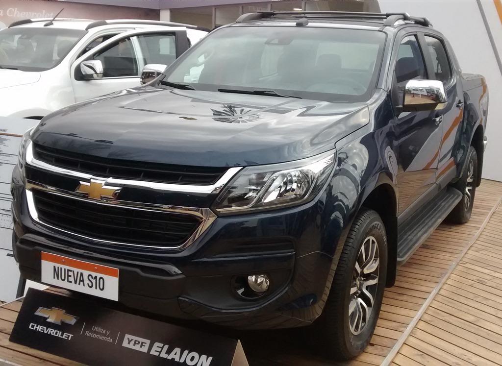 Rural Chevrolet (10)