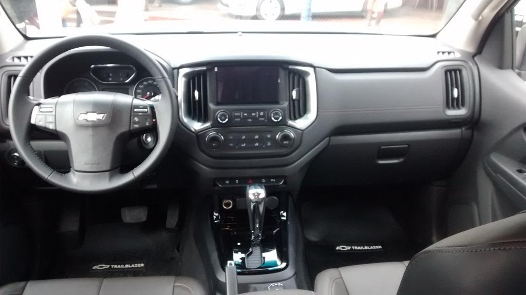Rural Chevrolet (8)