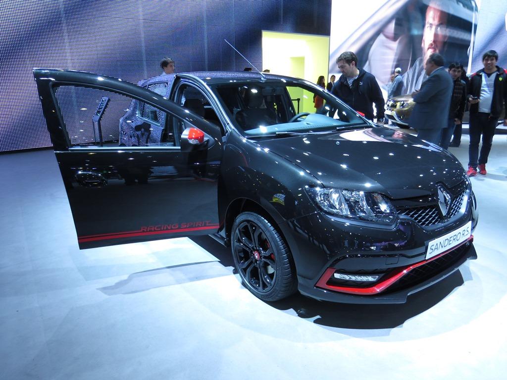 Salon Bs As 2017- Renault (39)