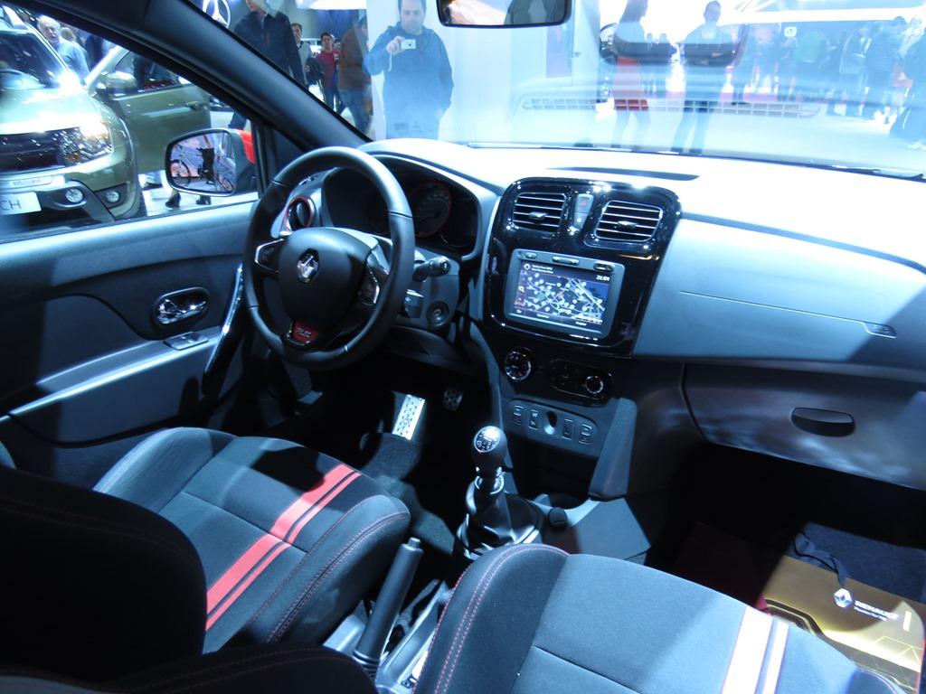 Salon Bs As 2017- Renault (40)