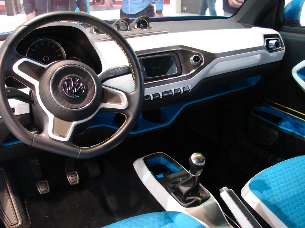 Salon BsAs 13-Volkswagen (44)