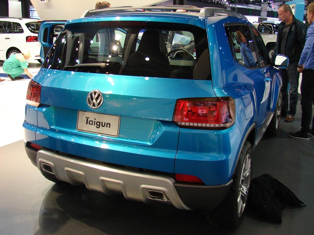 Salon BsAs 13-Volkswagen (47)