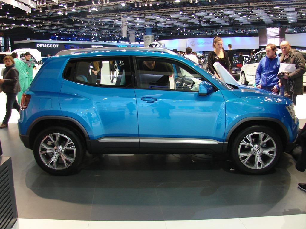 Salon BsAs 13-Volkswagen (48)