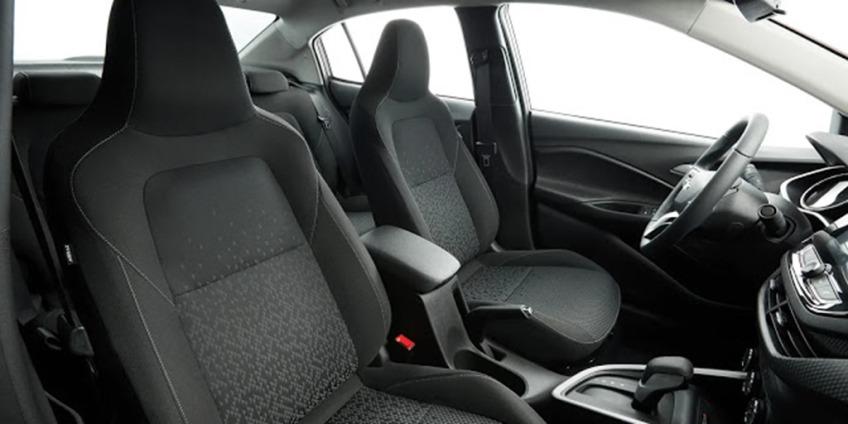 Chevrolet Onix 2020 6 Jpg Auto Infoblog